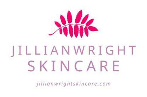 jillianwrightskincare.com